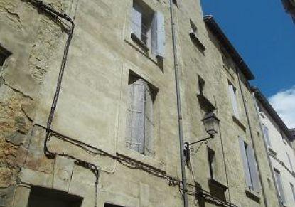 A vendre Montpellier 341461114 Unik immobilier