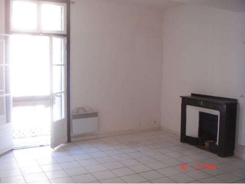 A vendre Montpellier 341461134 Unik immobilier