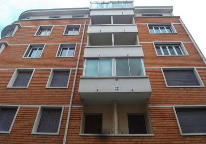 A vendre Montpellier 341461139 Unik immobilier