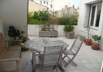 A vendre Montpellier 341461186 Unik immobilier