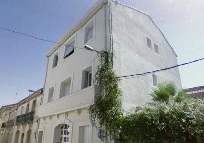A vendre Montpellier 341461194 Unik immobilier