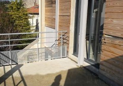 A vendre Montpellier 341461220 Unik immobilier