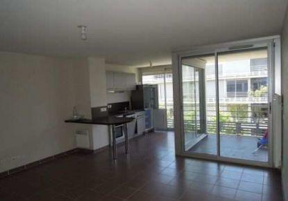 A louer Montpellier 341461253 Unik immobilier