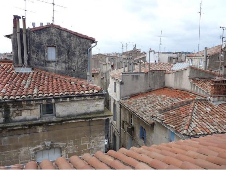 A vendre Montpellier 341461269 Unik immobilier