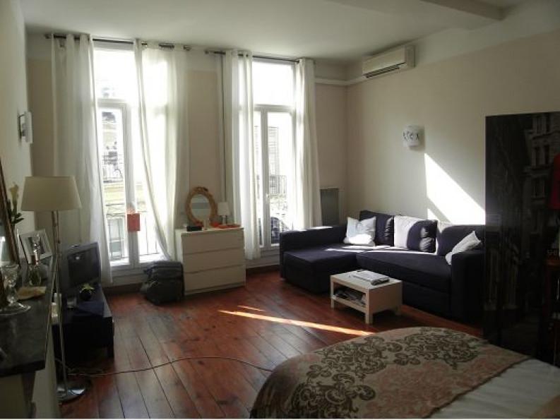 A vendre Montpellier 341461299 Unik immobilier