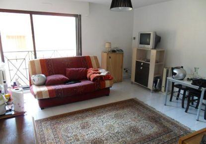 A vendre Montpellier 341461311 Unik immobilier