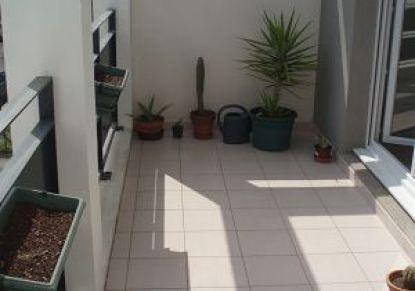A vendre Montpellier 34146134 Unik immobilier