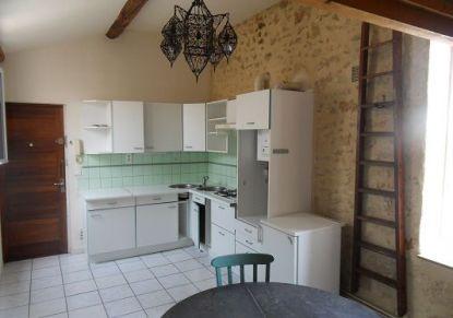 A vendre Montpellier 341461379 Unik immobilier