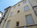 A vendre Montpellier 341461397 Unik immobilier