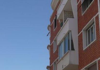 A vendre Montpellier 341461406 Unik immobilier