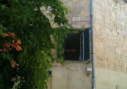 A vendre Montpellier 341461410 Unik immobilier