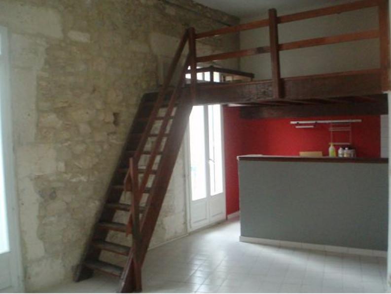 A vendre Montpellier 34146162 Unik immobilier