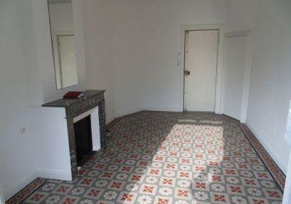 A vendre Montpellier 341462012 Unik immobilier