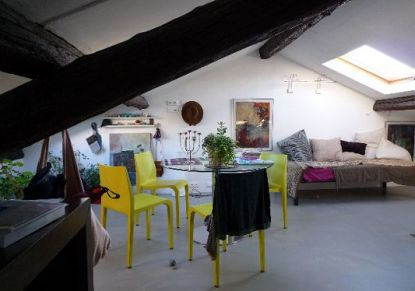 A vendre Montpellier 341462228 Unik immobilier