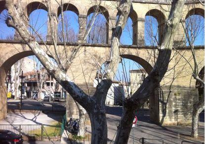 A vendre Montpellier 341462294 Unik immobilier