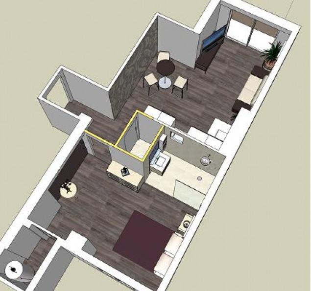 A vendre Montpellier 341462298 Unik immobilier