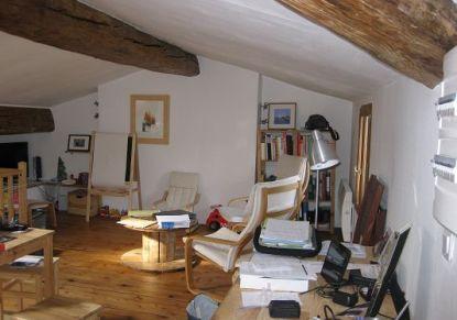 A vendre Montpellier 341462303 Unik immobilier