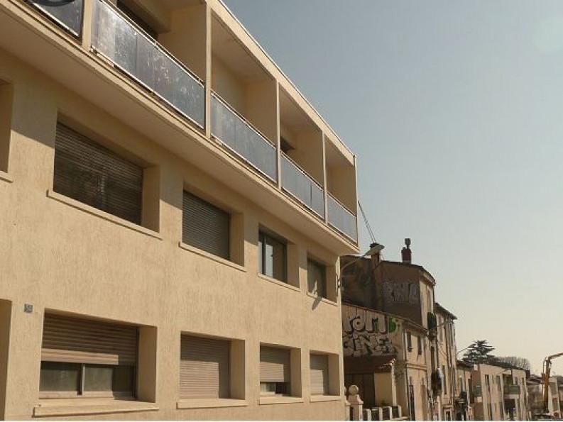 A vendre Montpellier 341462304 Unik immobilier