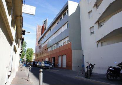 A vendre Montpellier 341462324 Unik immobilier