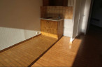 A vendre Carnon Plage 341462325 Unik immobilier