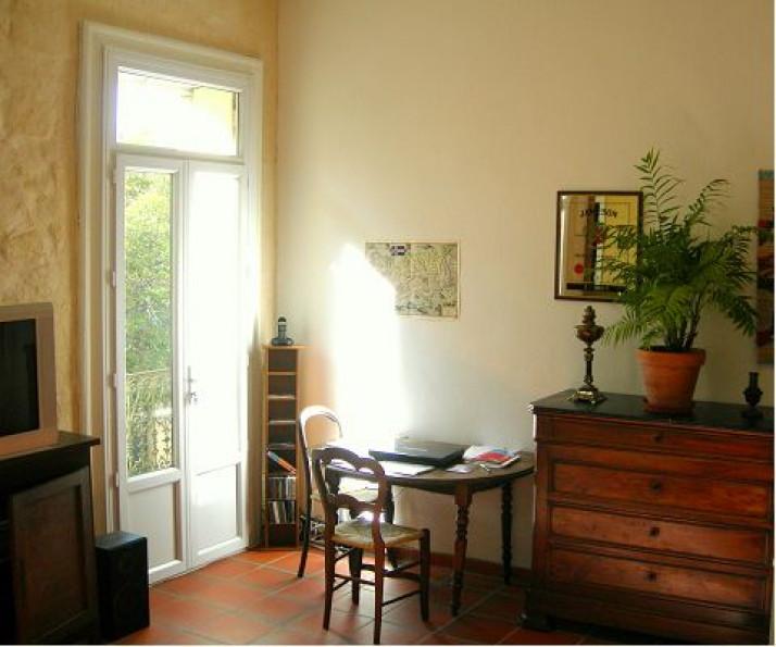 A vendre Montpellier 34146233 Unik immobilier