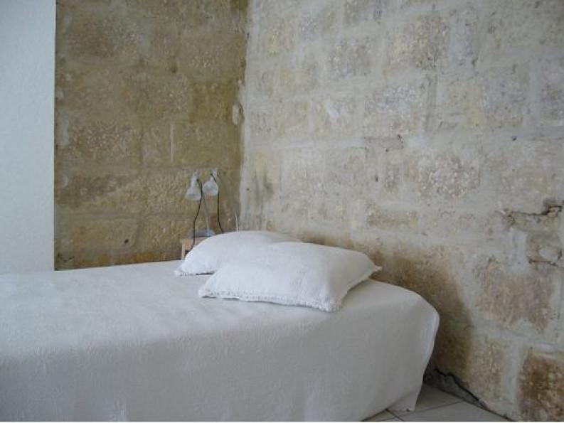 A vendre Montpellier 3414626 Unik immobilier