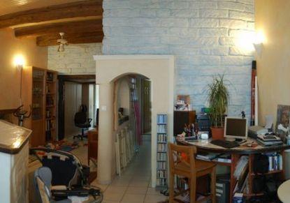 A vendre Montpellier 34146270 Unik immobilier