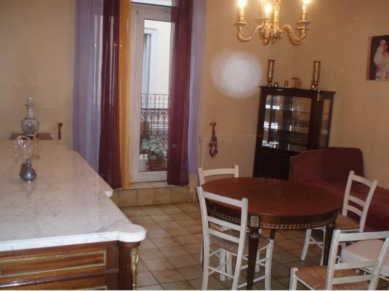 A vendre Montpellier 34146317 Unik immobilier