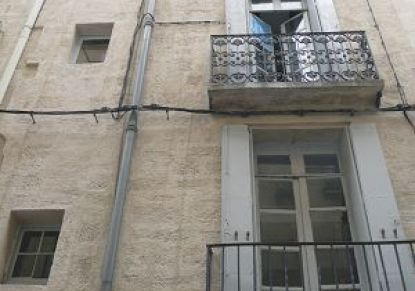 A vendre Montpellier 341463247 Unik immobilier