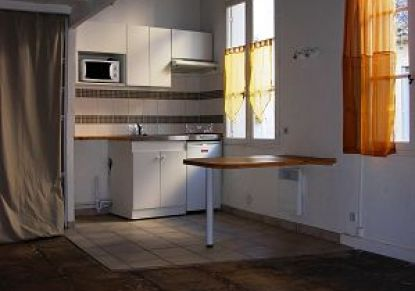 A vendre Montpellier 341463255 Unik immobilier