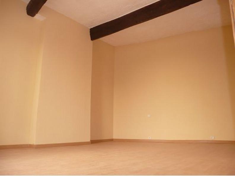 A vendre Montpellier 341463296 Unik immobilier
