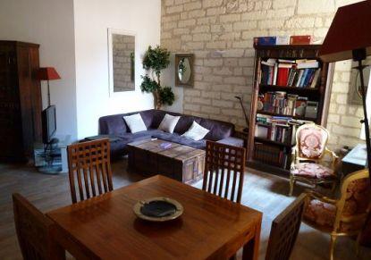 A vendre Montpellier 341463321 Unik immobilier