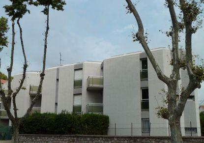 A vendre Montpellier 341463333 Unik immobilier
