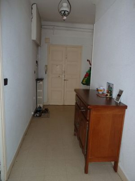 A vendre Montpellier 341463334 Unik immobilier