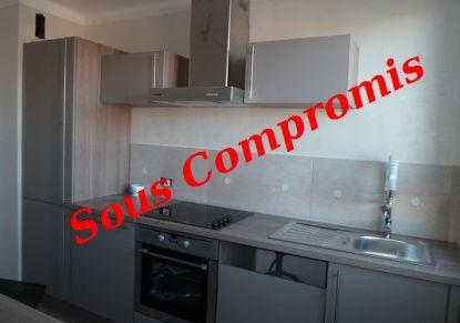 A vendre Montpellier 341463363 Unik immobilier