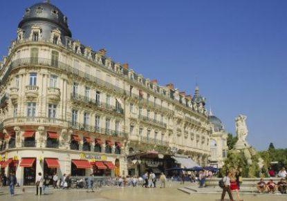 A vendre Montpellier 341463411 Unik immobilier