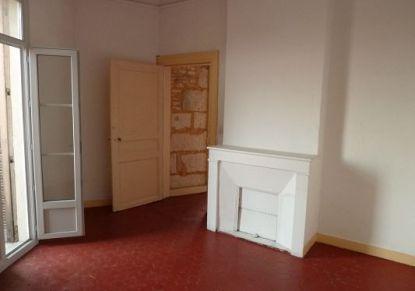 A vendre Montpellier 341463428 Unik immobilier