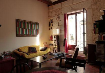 A vendre Montpellier 341463438 Unik immobilier