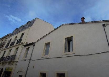 A vendre Montpellier 341463442 Unik immobilier