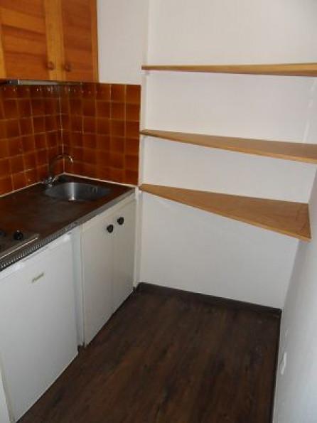 A vendre Montpellier 34146345 Unik immobilier
