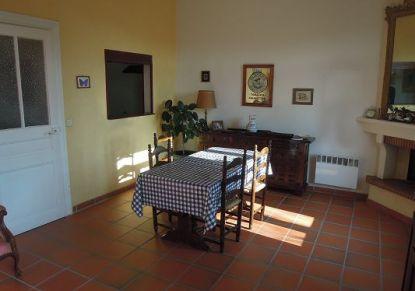 A vendre Montpellier 341463477 Unik immobilier