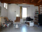 A vendre Montpellier 341463479 Unik immobilier