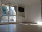 A vendre Montpellier 341463504 Unik immobilier