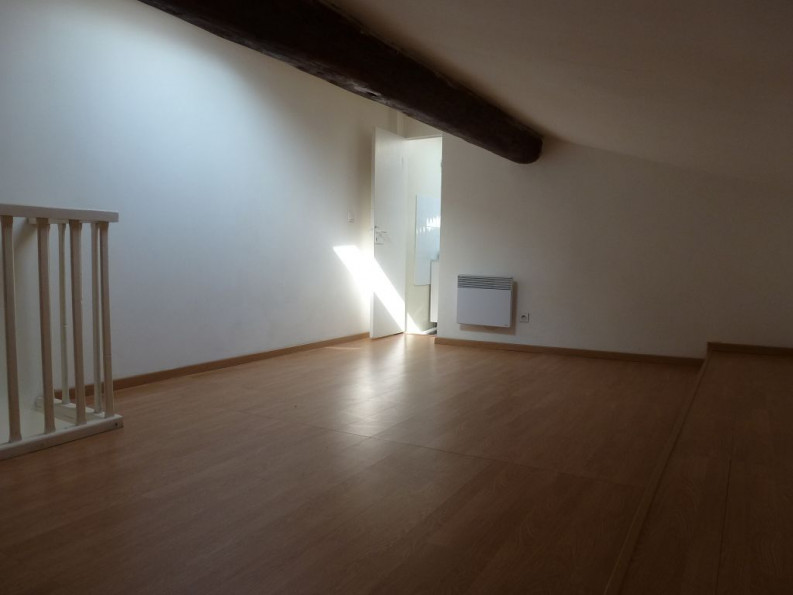 A vendre Montpellier 341463528 Unik immobilier