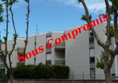 A vendre Montpellier 341463542 Unik immobilier
