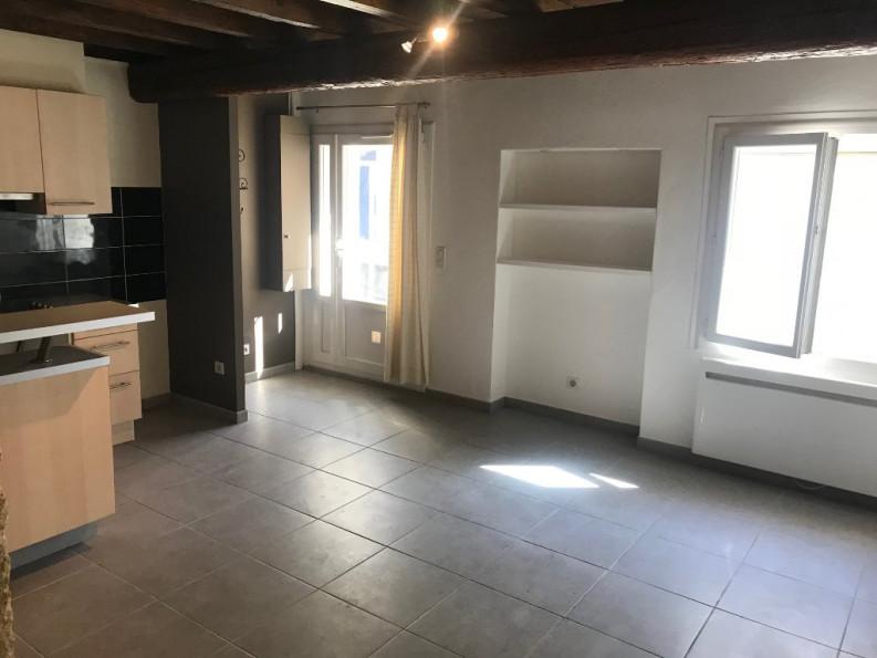 A vendre Perols 341463546 Unik immobilier