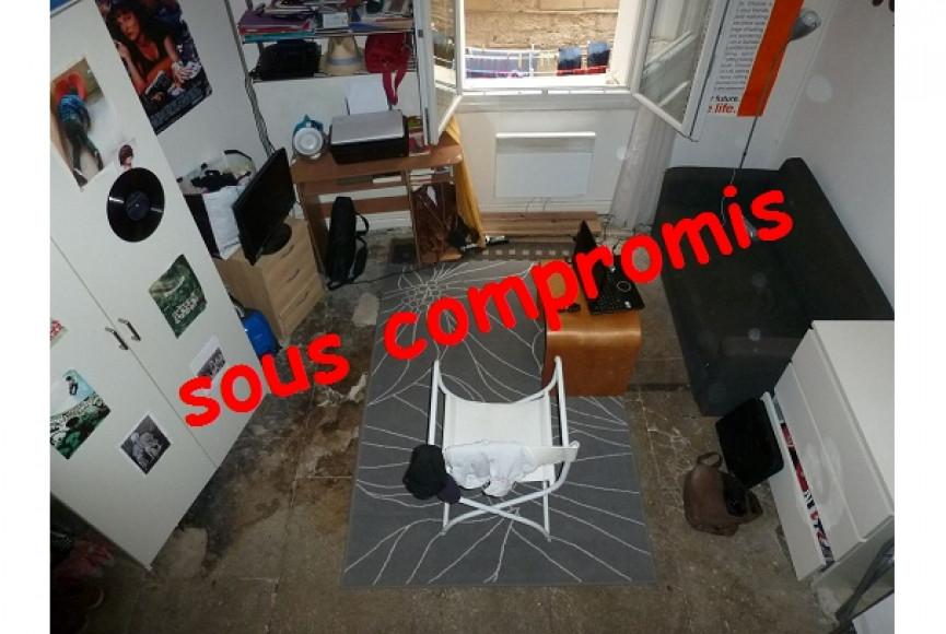 A vendre Montpellier 341463584 Unik immobilier