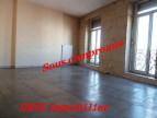 A vendre Montpellier 341463593 Unik immobilier