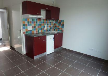A louer Montpellier 341463603 Unik immobilier