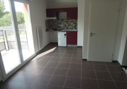 A louer Montpellier 341463607 Unik immobilier